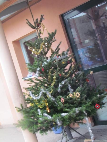 2014 Fete de Noel007