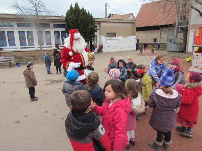 2014 Fete de Noel016