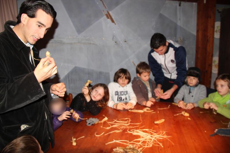 2014dks Ecomusée133