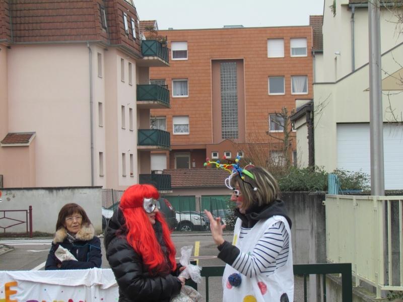 2015  Carnaval 003