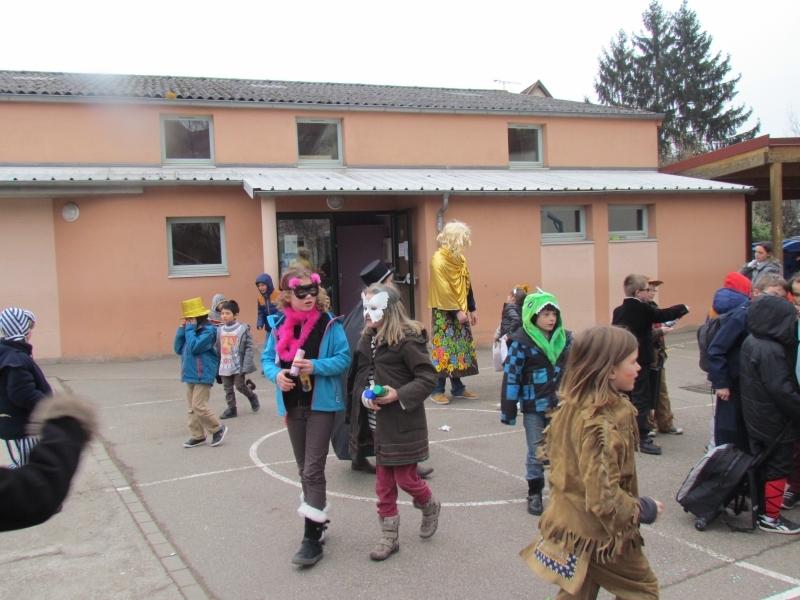 2015  Carnaval 010