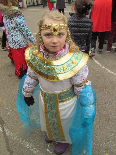 2015  Carnaval 011