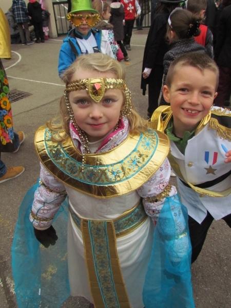 2015  Carnaval 012