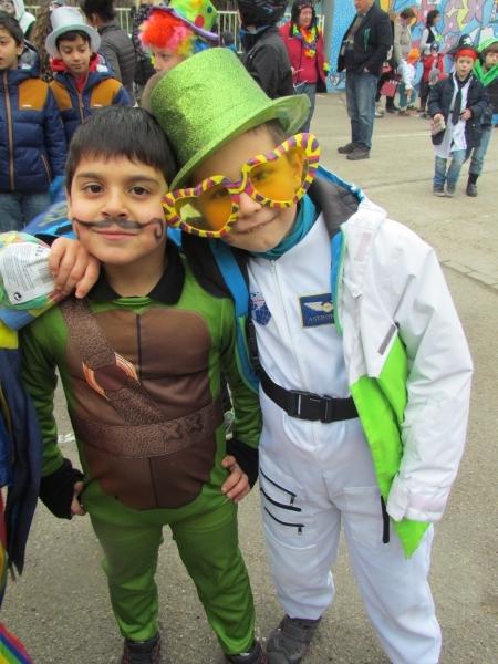 2015  Carnaval 013