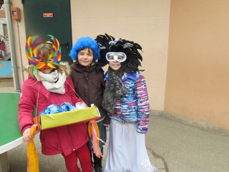 2015  Carnaval 023