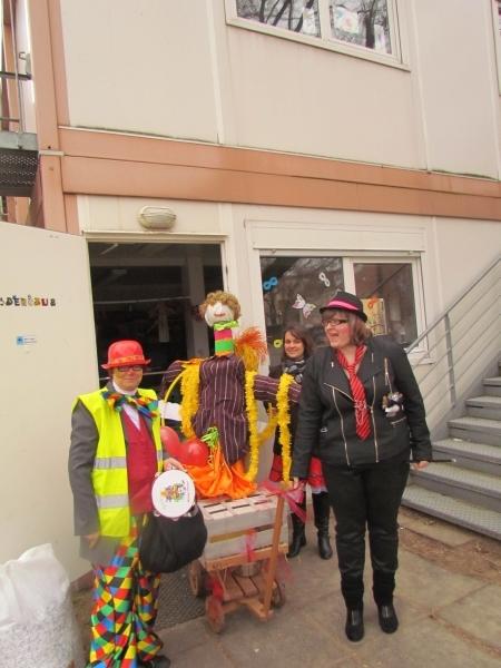 2015  Carnaval 027