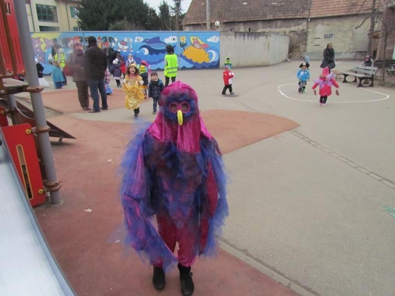 2015  Carnaval 029