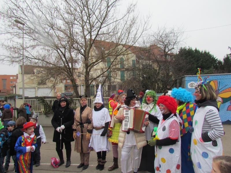 2015  Carnaval 030