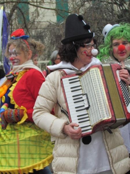 2015  Carnaval 031