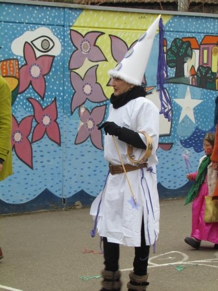 2015  Carnaval 033