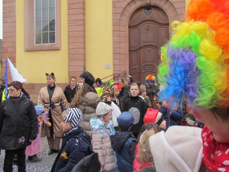 2015  Carnaval 044