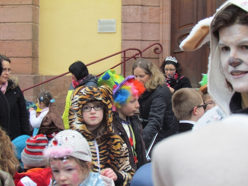 2015  Carnaval 045