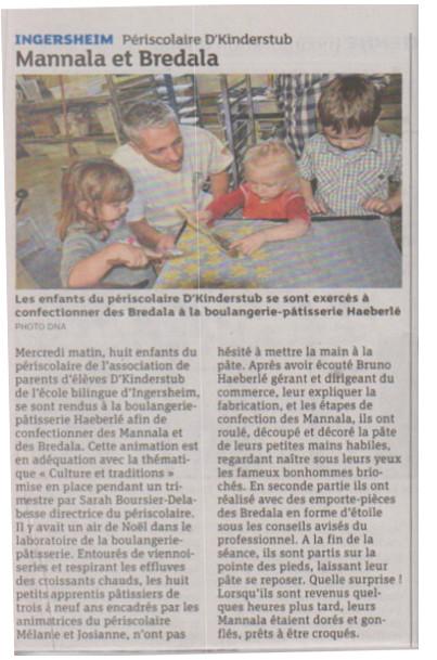 2014 11 dna atelier manalas haeberlefinale
