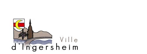 Ville d'Ingersheim