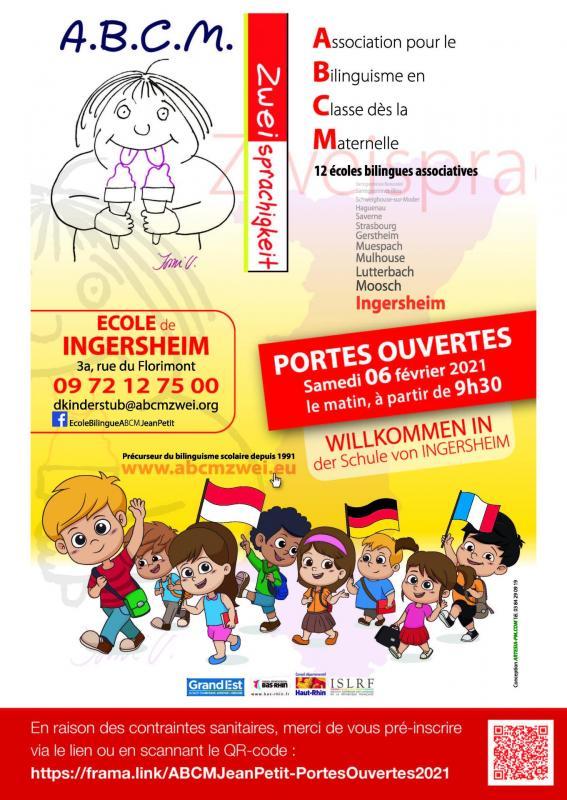Abcm affiche ingersheimpo2021