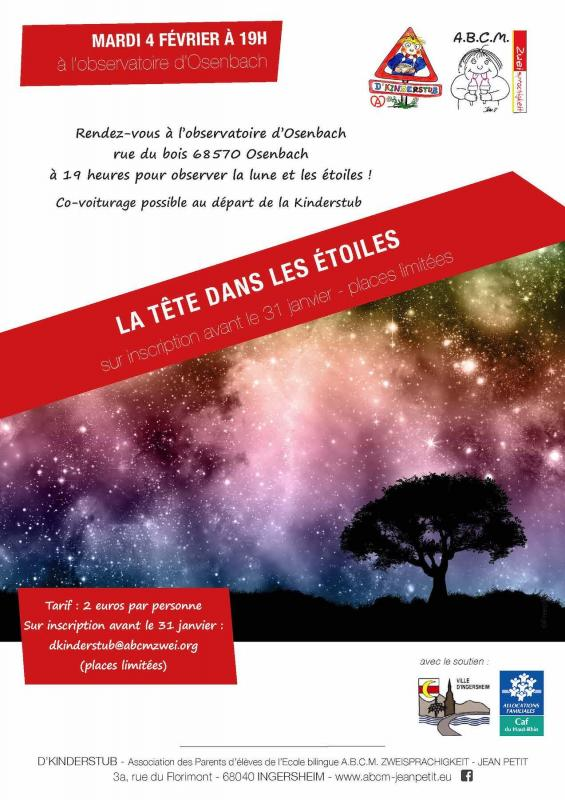 Affiche latetedsetoiles 022020