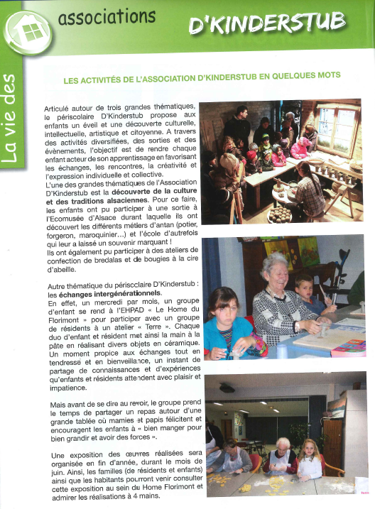 Article bulletin municipal dks mars 2015