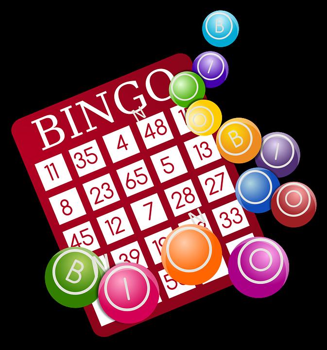 Bingo 159974 960 720