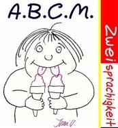 ABCM Ecole Maternelle et Primaire Jean Petit