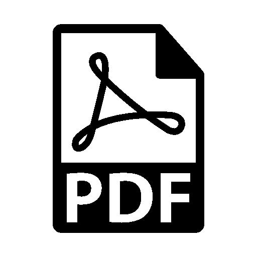 20170317 statuts d kinderstub